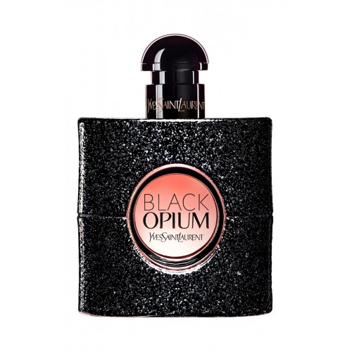Yves Saint Laurent Black Opium Edp 90 ML Kadın Parfüm Tester Fiyati ile En Uygun